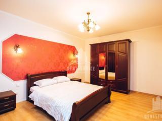 Apartament cu 4 camere, Chirie pe zi, Lev Tolstoi!