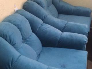 продам кресло не раскладное! новое!