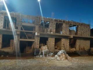 Требуется бригада бетонщиков - арматурщиков из 6 человек строительство