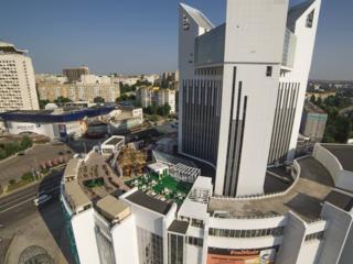 """Помещение 550-1000 кв. м. в ТЦ """"Atrium"""" для IT компаний, """"Open Space"""""""
