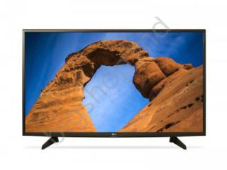 Televizor LG 43LK5100PLB