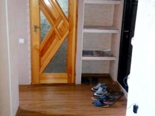 Продам квартиру 2к евроремонт в центре