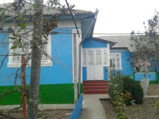 С. Куболта: дом+времянка+хоз. постр. центр водоснабж. +колодец+16 сот.