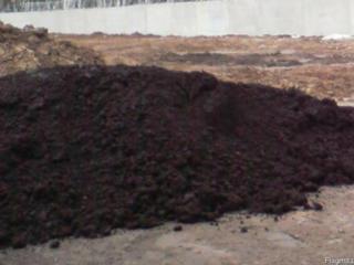 Чернозем с доставкой