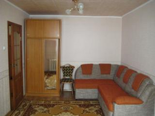 1-комнатная, 160 евро
