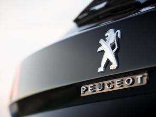 Разборка Citroen, Peugeot. Ремонт