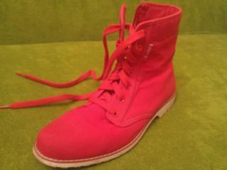 Сапоги, туфли женские, мужские 40-42 размер. Вайбер.