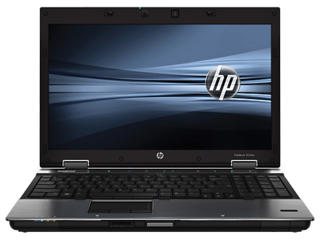 HP мощный i7 x8 2.9 ghz 1000 SSD 16 GB RAM