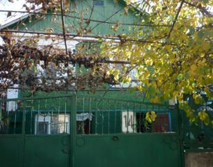 Продается добротный каменный дом по ул. Пирогова