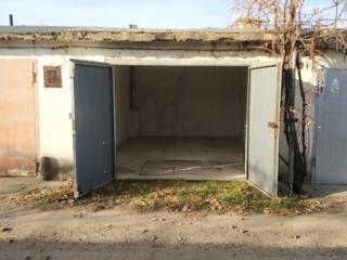 Добротный гараж, в лучшем ГСК Тирасполя, по выгодной цене!