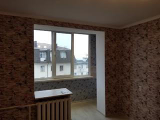 Продаю комнату с балконом. 8500 евро.