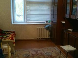 Продам комнату на Кирова 124