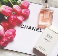 СТОЙКИЙ ПАРФЮМ и Духи, CHANEL, Dior, Gucci, D&G! Скидки до 50%! АКЦИИ!