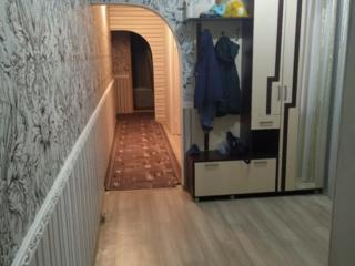 Продается 3 комнатная квартира. Ул. Вальченко, д. 43.