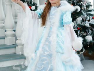 Прокат карнавальных костюмов для детей! Costume de carnaval în chirie!