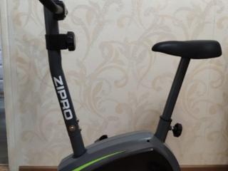 Продам велотренажёр в идеальном состоянии
