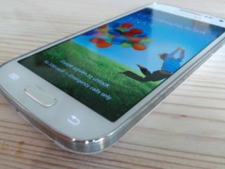 Samsung Galaxy S4 mini (CDMA)
