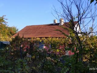 Продается дом в Бендерах