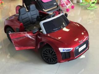 Большой выбор электромобилей, возможна доставка, доступна рассрочка.