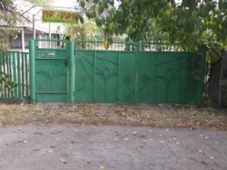 Дом в самом центре Слободзеи!