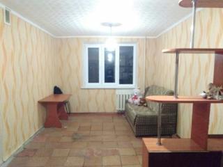 Продаётся комната в общежитии, р-н Балка Текстильщиков, ВОЗМОЖЕН ТОРГ