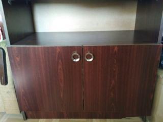 Распродажа мебели б/у по минимальным ценам