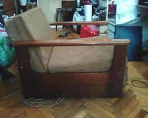 Куплю 2 кресла раскладных