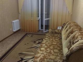 Продается 2 комнатная квартира 2/5 этаж. хорошее состояние. Бородинка.