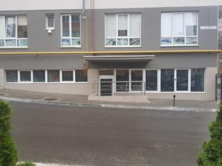 Продается коммерческое помещение 116 кв. м