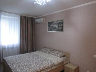 1-комнатные квартиры посуточно, понедельно, почасово,
