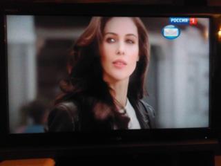 Телевизор Toshiba 32RV633D LCD TV 81.3 cm, 32 дюйма, HD 3D, Германия