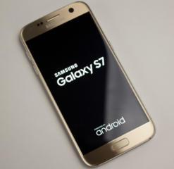 Куплю Galaxy S7