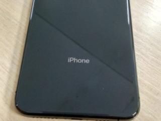 Iphone/Айфон XS max 512 Gb