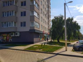 Apartament 2 camere + salon= 68,3 mp - 32 999 euro (dat in exploatare)