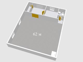 Продам нежилой фонд 83 кв/м. Балка, во дворах. Подробности по тел.