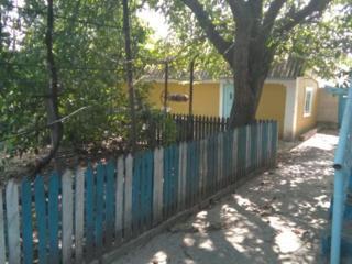 Se vinde casa în Horești, raionul Ialoveni