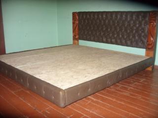 Продаётся спальня большая