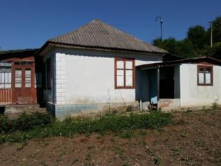 Дом в селе Гараба.