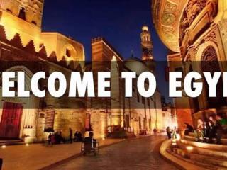 Египет из Кишинева на 12.12.2019 (7 ночей)