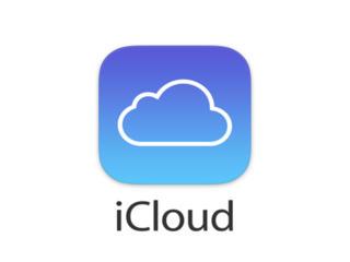Выйду с iCloud на iPhone 4 / Установлю приложения (Viber, Vk)