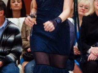 Продам оптом коллекционные платья