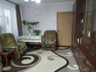 Продаются 2-комнаты на Балке в Тирасполе!