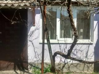 Кавказ часть дома в жилом состоянии