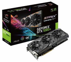 Куплю видеокарту GeForce 1080ti или 2070 супер за адекватную цену