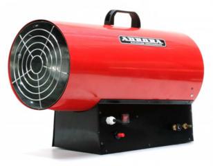 Прокат! тепловые пушки отбойные молотки перфораторы сварочный аппараты