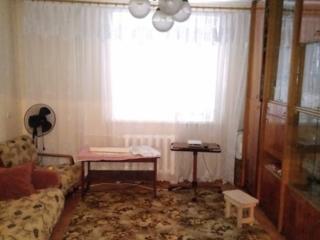 Продам 2-комнатную квартиру в поселке Красное