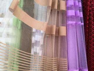Реализатор - продажа тюля, занавесок (павильон), Каля Баcарабией. Иногородним предоставляем