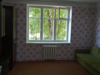 Сдам квартиру.