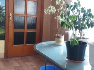 Продаю дом Терновка