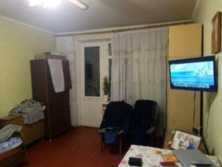 "Однокомнатная квартира 34 м2., ул. Мичурина д. 35 ""а"", 5-этаж, 6500 $."